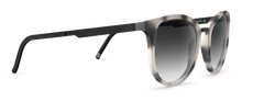 Neubau - Mia Cookies / Cream Matte / Black Sunglasses