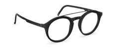 Neubau - Toni Black Coal Matte / Black Rx Glasses