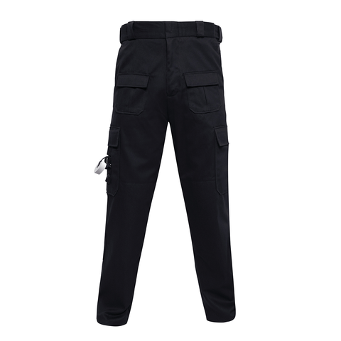 Rothco - Public Safety Tactical Midnight Navy Blue Pants