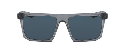 Nike - SB Ledge Wolf Grey Sunglasses / Teal Lenses