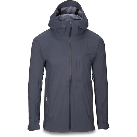 Dakine - Men's Arsenal 3L Indian Ink Jacket