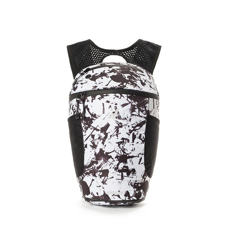 Vooray - Pulse Active Shattered Glass 13.5L Backpack