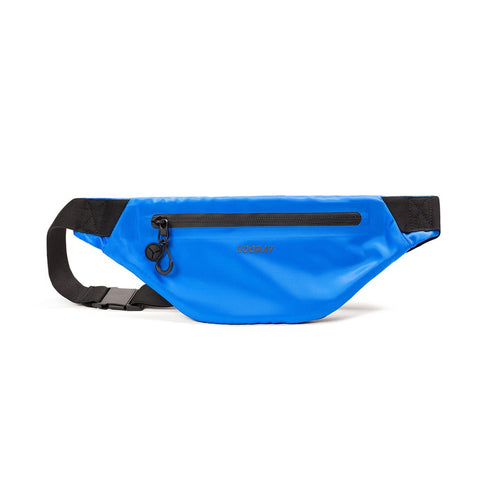 Vooray - Active Cobalt Blue Fanny Pack
