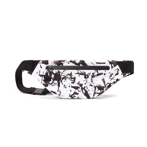 Vooray - Active Shattered Glass Fanny Pack