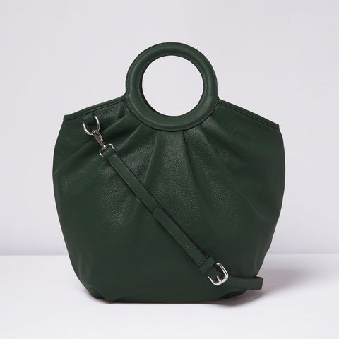 Urban Originals - All Time Green Tote