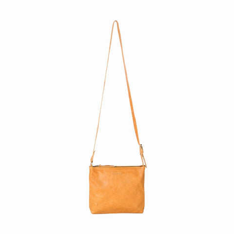 Rowdy - Amber Small Sling Bag