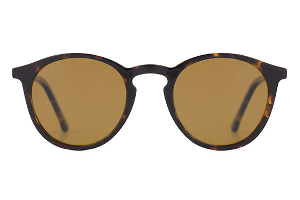 Komono - The Aston Tortoise Sunglasses