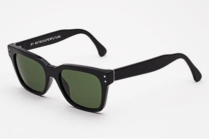 Super - America Vetra Sunglasses