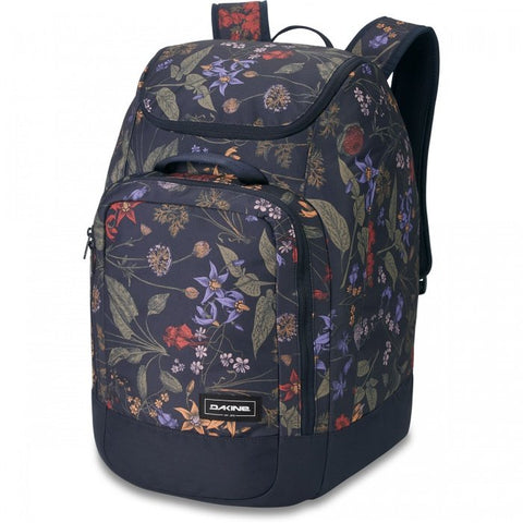 Dakine - Boot Pack 50L Botanics Pet Ski Boot Bag