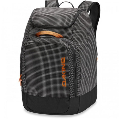 Dakine - Boot Pack 50L Rincon Ski Boot Bag