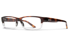 Smith - Broadcast 2.0 Havana Crystal Rx Glasses