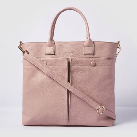 Urban Originals - Blue Moon Pink Tote