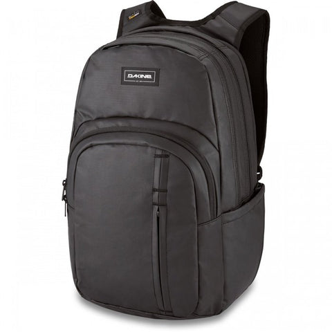 Dakine - Campus Premium 28L Squall Backpack