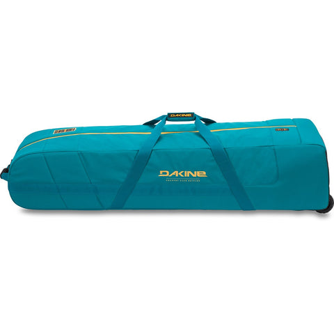 Dakine - Club Wagon 155 cm Seaford Travel Bag