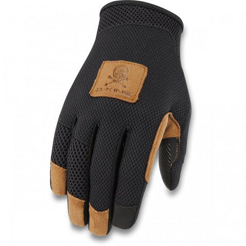 Dakine - Men's Covert Buckskin Bike Gloves