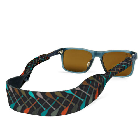 Croakies - Paddles Eyewear Retainer