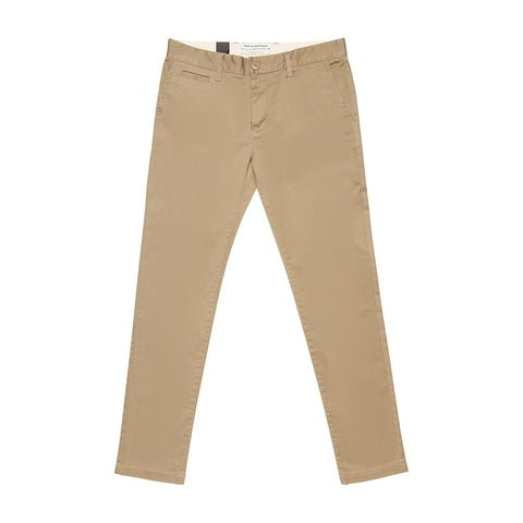 Deus Ex Machina - Ford Washed Sand Pants