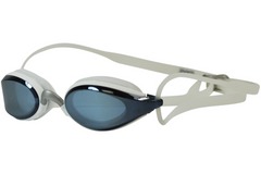 Zoggs - Fusion Air White Swim Goggles