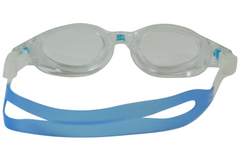 Zoggs - Phantom Elite Clear / Clear Swim Goggles