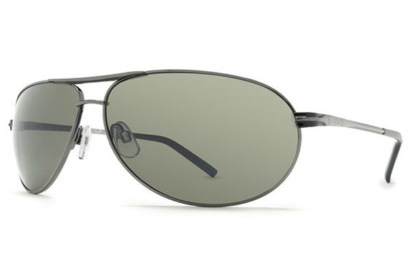 2d6c2cdebc Dot Dash - Buford T Charcoal CHR Sunglasses