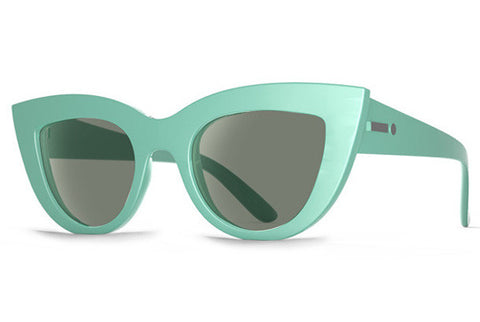 Dot Dash - Starling Mint MNT Sunglasses