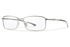 Smith - Dwyer Silver Rx Glasses