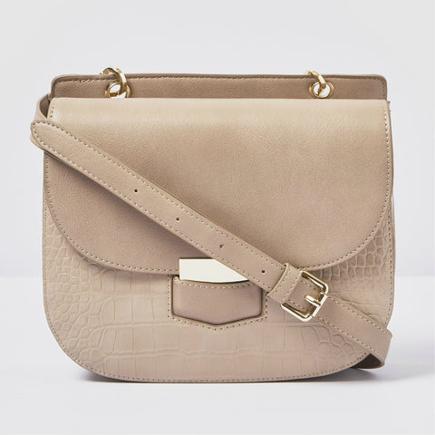 Urban Originals - Darling Baby Oat Handbag