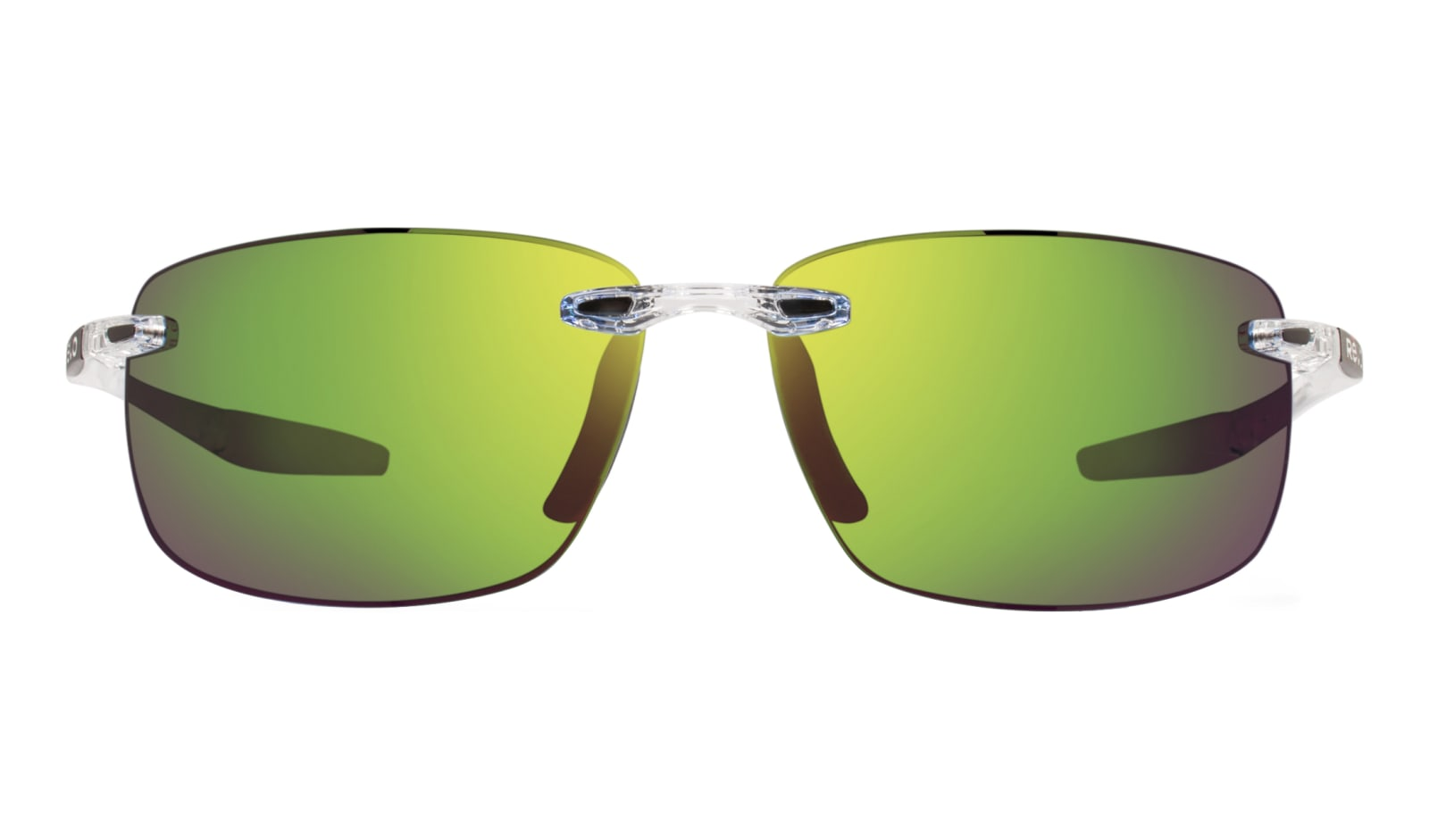 2fdb13399ce Revo - Descend N Crystal Sunglasses