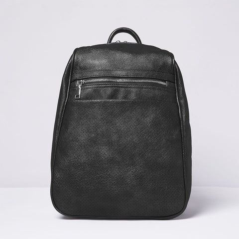 Urban Originals - Dream On Black Backpack