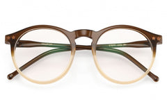 Wildfox - Steff Spectacles Sundown Rx Glasses