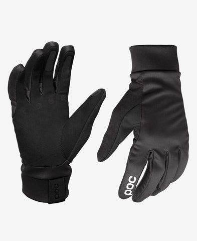 POC - Eseential Road Softshell Small Gloves