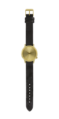 Komono - Estelle Classic Black Watch