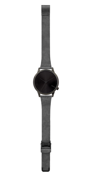 Komono - Estelle Royale Black Watch