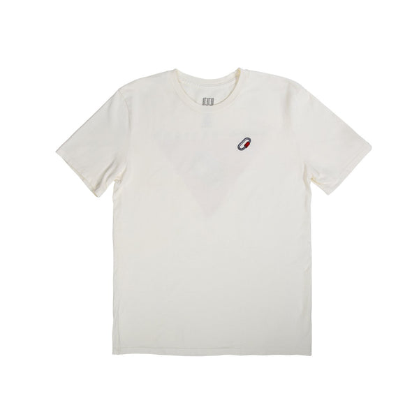 Topo Designs - Quick Natural Tee