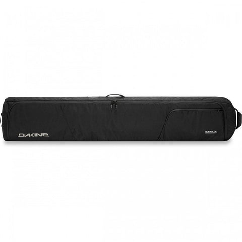 Dakine - Fall Line Ski Roller 175 cm Black Ski Bag