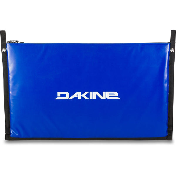 Dakine - Flat 4 Blue Fish Bag