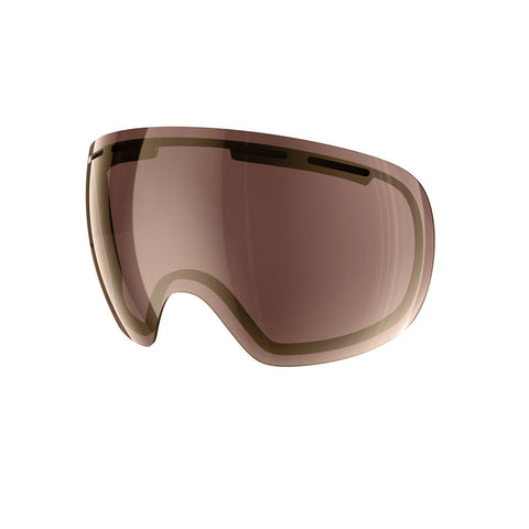 Smith - Pivlock V2 Elite Tan Sunglasses / Field Kit Gray Mil Spec + Clear Lenses