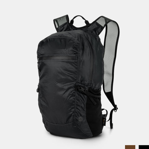 Matador - Freefly 16 Charcoal Backpack