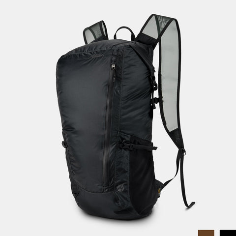 Matador - Freerain 24 2.0 Charcoal Backpack