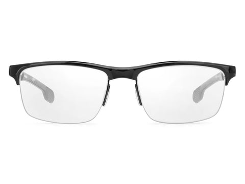Carrera - 4404 Black Eyeglasses / Demo Lenses