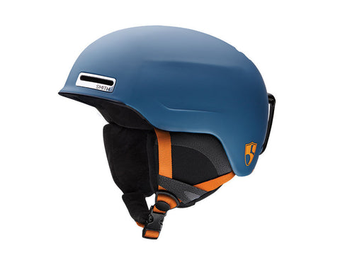 Smith - Maze Matte High Fives Helmet