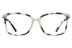 Neubau - Hemma Cookies / Cream Matte Rx Glasses