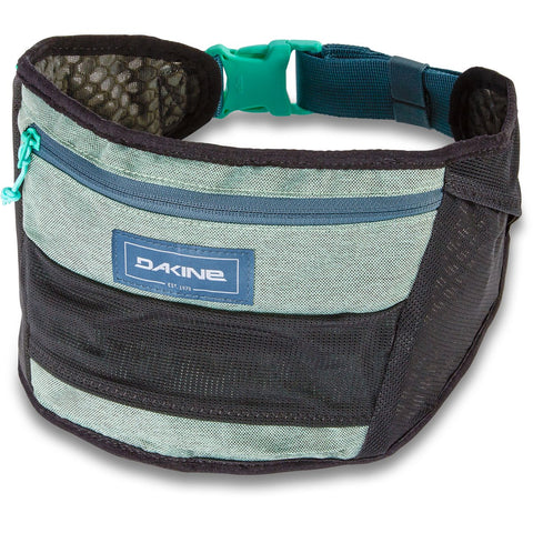 Dakine - Hot Laps Stealth Lichen Waist Bag