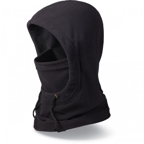 Dakine - Hunter Black Winter Balaclava