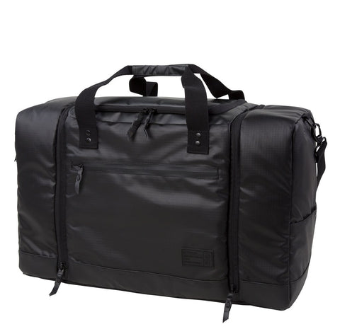 HEX - Nero Sneaker Duffel Bag