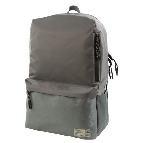 HEX - Aspect Exile Grey Backpack