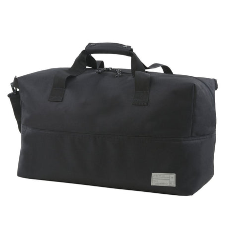 HEX - Aspect Black Duffel Bag