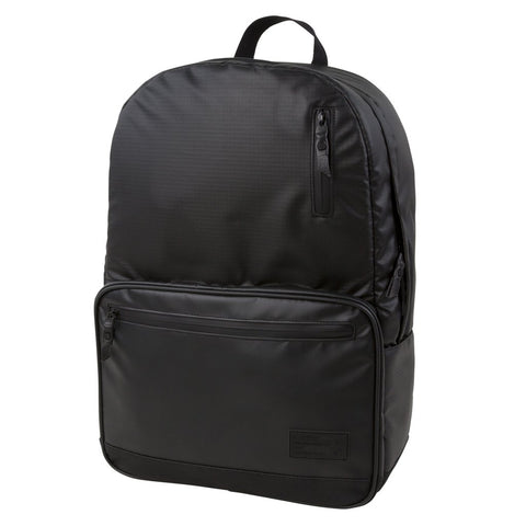 HEX - Nero Signal Black Ripstop Backpack