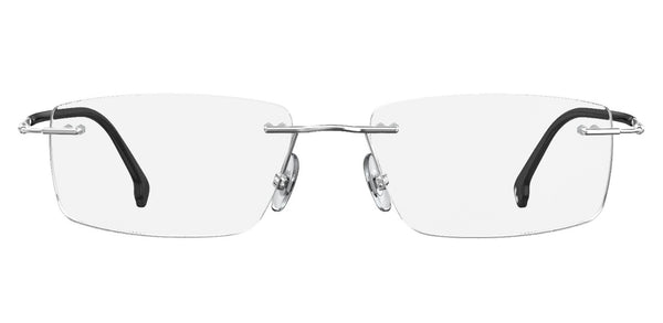 Carrera - 147 Palladium Eyeglasses / Demo Lenses