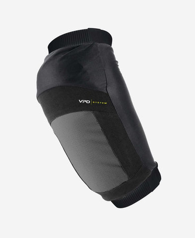 POC - Joint VPD 2.0 Uranium Black Elbow Pad